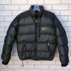 Like New Mountain Hardwear Jacket - Small